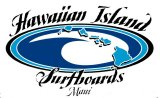 Hawaiian Island Surfboards Maui Offers Special SUP Rate Discount! Hurry Offer Ends Soon