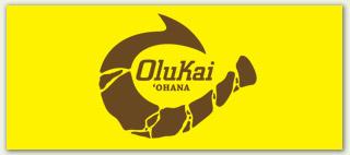 ohanasub1