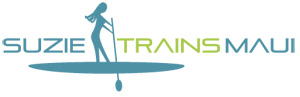 Shred to Shed with Stand Up Paddling Lose Weight Now by