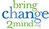 Bring Change 2 Mind.org