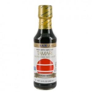 Where to buy tamari sauce