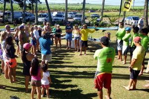 OluKai Paddle Maui0111