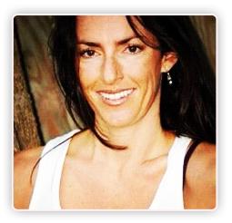 Sports Massage Professionals on Maui By Body Therapeutics