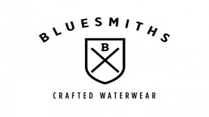 Suzie Cooney Professional Ocean Athlete & Personal Trainer Joins Bluesmiths