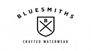 BS-Logo---640-x360