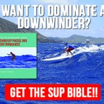 Dominate Downwinders