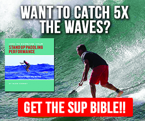 Catch More Waves