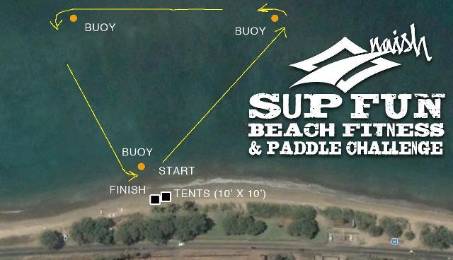 Event-Map-120311