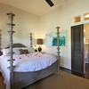Lumeria Maui Resort with True Collection Suzie Cooney