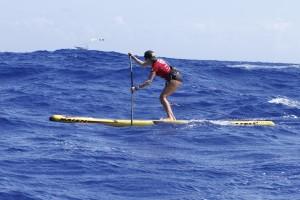 Molokai 2 Oahu 2014