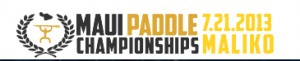 MauiPaddleBoard-300x61