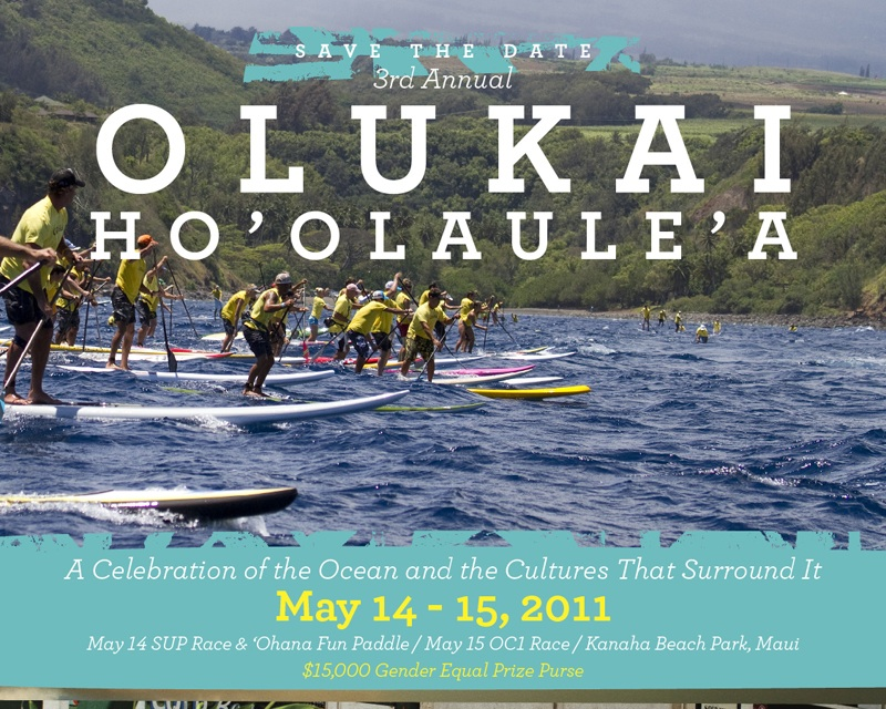 OluKai-2011-Hoolaulea-Save-The-Date-SUP