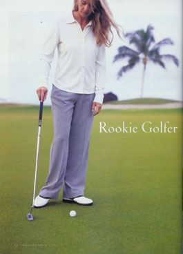 RookieGolfer_big