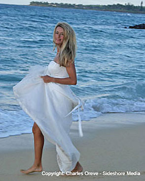 Weddingbeach_big