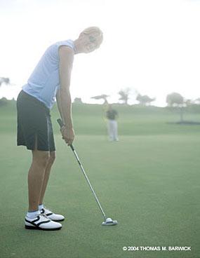 golf2_big