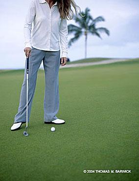 golf_big
