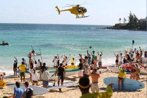 sup-clinics-events__1