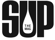 SUP Magazine Best Local SUP Instructor: Suzie Cooney