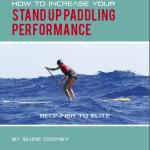 New Book Suzie Cooney