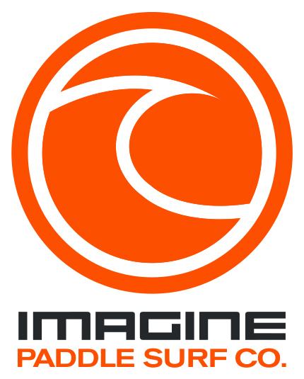 2016-logo_main