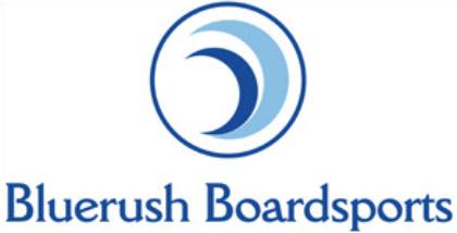 Bluerush Boardsports 1