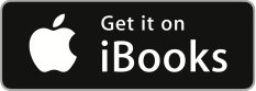 Get_it_on_iBooks_Badge_US_1114