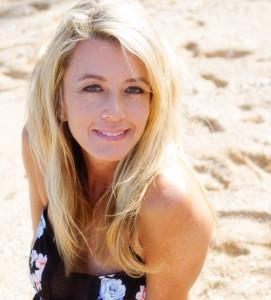 Suzie Cooney photo Tracy Kraft Leboe