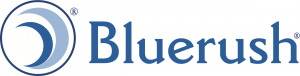 Bluerush-Logo-1