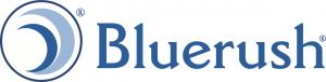 Bluerush-Logo-1