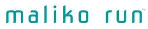 Maliko Run TM Logo