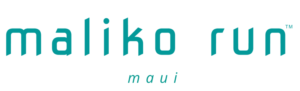 maliko run maui logo cropped
