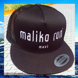 malikorun-trucker-hat-blog