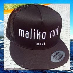 malikorun-trucker-hat-blog
