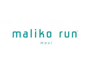 maliko-run-maui-logo