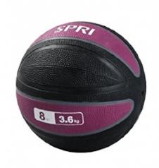 8lb medicine bounce ball Spri
