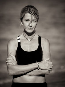 Suzie Cooney