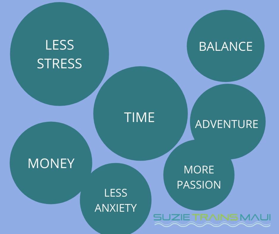 redue stress