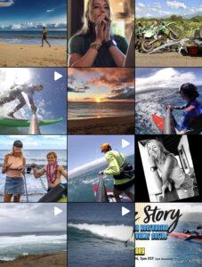 Suzie Cooney Instagram
