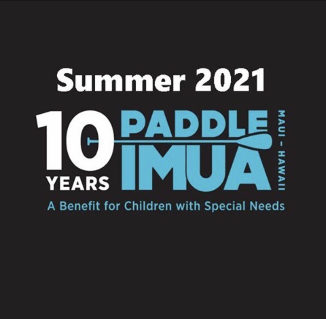 IMG_3402Paddle-IMUA-2021-