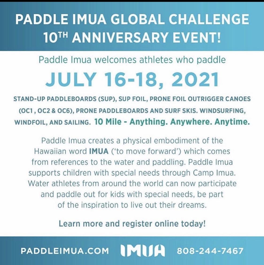 IMG_3403Paddle-IMUA-2021-