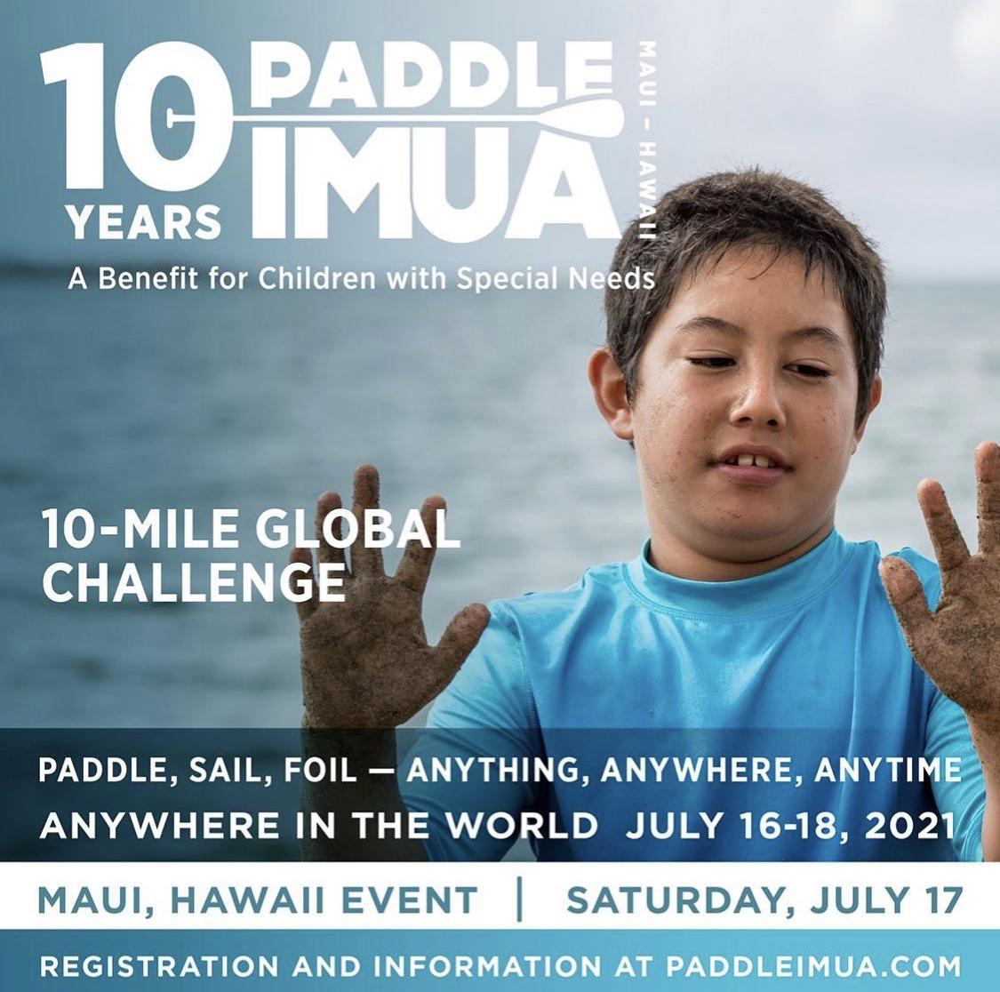 IMG_3406Paddle-IMUA-2021-